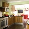 kitchen-idea-200511-2
